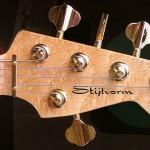 gitaarbouw1-150x150