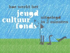 logo jeugdcultuurfonds